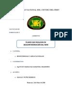 CONTAMINACION MAR.docx