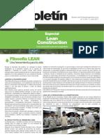[13] CONCEPTOS-DE-LEAN-CONSTRUCTION