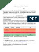 guia6_biologiaecosistemas 3 medio