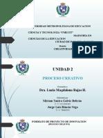 PROYECTO DE INNOVACION -CREATIVIDAD.pptx