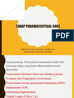Pharmaceutical_care