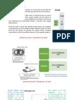 GRADO DE AJUSTE NICD 26052020 14