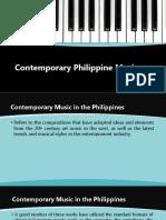 371283374-Contemporary-Philippine-Music-pptx (1)