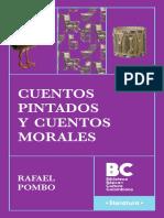 Cuentos-pintados_BBCC_pdf_Libro-18_