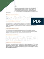 SOFTWARES PARA PRESUPUESTOS.docx