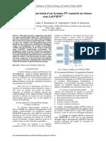 ICEES13bilal.pdf