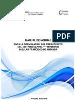 manual distrito capital 2020 ubicar