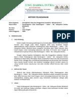 Metode Pelaksanaan Bandungsari-Salem-ADI-2020.pdf