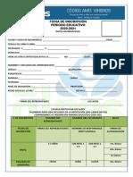 FICHA-DE-INSCRIPCIÒN-2020-2021-2.pdf