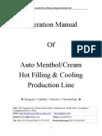 Manual Ghamachine.pdf