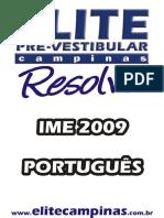 ime2009_resolucao_por(1)