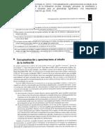 """04) Díaz Barriga, F.,  Hernández Rojas, G. (2010). """"Conceptualización y aproximaciones al estudio de la motivación""""; """"Manejo docente de la motivación escolar mensajes, principios de enseñanza y estrategias"""