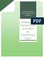 manual-procesos-planta-compostaje.pdf