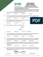 Physics_Question_bank3-20200220161902446513