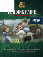 Pudding Faire.pdf