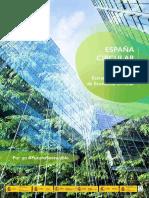 Estrategia Española de Economía Circular 2030