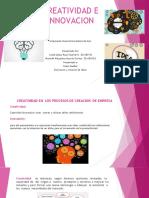 CREACION DE IDEAS LINDA Y ALEJA 123.pptx