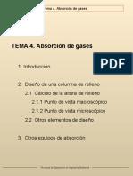Tema 4 PSIA.pps