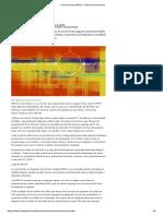 Cómo funciona MPLS _ Telecomunicaciones _ NetworkWorld-convertido