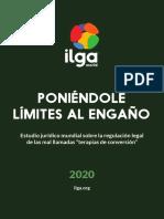 ILGA_World_poniendole_limites_engano_estudio_juridico_mundial_terapias_de_conversion.pdf