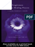 C. Ransley - Forgiveness and the Healing Process_ A Central Therapeutic Concern (2004) - libgen.lc.pdf