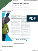 Quiz_escenario5.pdf