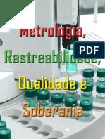 metrologia-rastreabilidade-qualidade-e-soberania