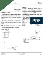 L3_ Serie TD CAVITATION.pdf