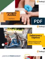 Capacitacion Primeros Auxilios - IDIPRON (1).pptx