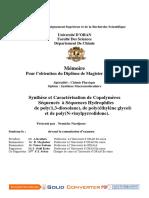 coplym.pdf