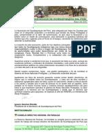 Boletin_Asociacion_Guardaparques_Peru_01
