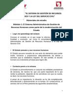 modulo_1_el_sistema_administrativo_de_rrhh_como_parte_de_la_modernizacion_del_estado.pdf