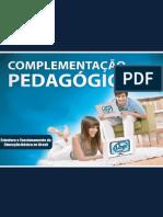 36-ESTRUTURA-E-FUNCIONAMENTO-DA-EDUCACAO-BASICA-NO-BRASIL.pdf