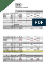 Horario-2020-I-Versión-final-10-03-2020-CORREGIDO