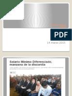 Clase 6. Derecho Laboral 2015(1).pptx