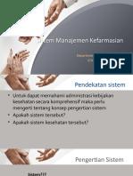 04.sistem manajemen kefarmasian.pptx