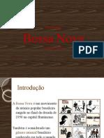 Apresentao Bossanova 101005143829 Phpapp02 (1)