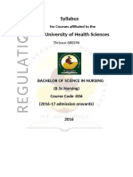 bscnursing_04012018-converted (1).docx
