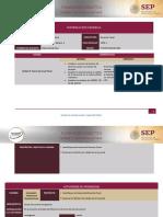 U2 Planeación Didáctica Derecho Penal.pdf