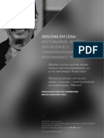 Chastinet-Maminha-artigo-2019-PB