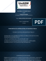 SSPM_U1_EA_RARV.pptx.pptx