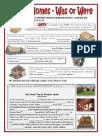 british-homes-was-or-were-clt-communicative-language-teaching-resources-gram_73907.doc