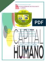 CAPITAL Y TRABAJO.docx