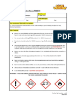 2019.06.25-10-Golden-Rules-of-COSHH.pdf