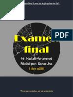 SanaeJha.GTR.examfinal.pdf