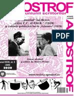 Apostrof 05-2020