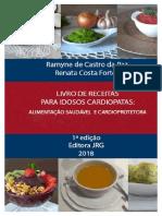 Livro de Receitas para Idosos   Cardiopatas.diagramado.7