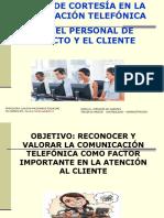 pptTRABAJO_N3_Atención_de_Clientes_3EROS (1)