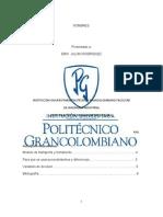 PRIMERA ENTREGA.docx