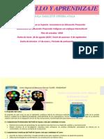 Planeacion Desarrollo y Aprendizaje 2.0.docx